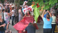 Fiesta Latina 11.jpg