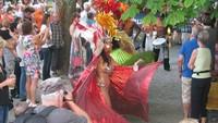 Fiesta Latina 12.jpg