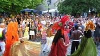 Fiesta Latina 17.jpg