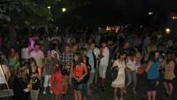 Fiesta Latina 20.jpg