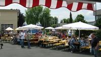 Hoffest 24.jpg