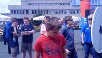 Hoffest 4.jpg