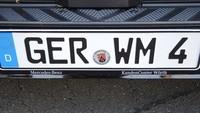 WM-Truck_62.JPG