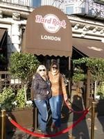London_P1000219.JPG