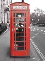 London_P1000239.JPG