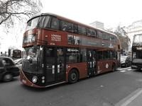London_P1000259.JPG