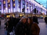 London_P1000278.JPG