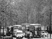 London_P1000380.JPG