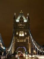 London_P1000487.JPG