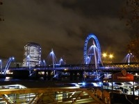 London_P1000535.JPG