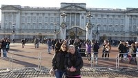 London_P1000572.JPG
