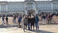 London_P1000574.JPG