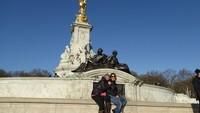 London_P1000575.JPG
