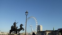 London_P1000611.JPG