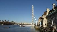 London_P1000617.JPG