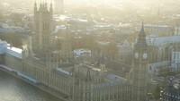London_P1000666.JPG