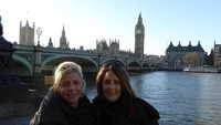 London_a3.JPG