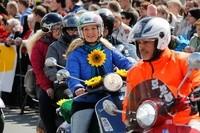 Motorradsternfahrt_2015_Korso_2.jpg