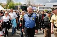 Motorradsternfahrt_2015_Rundgang.jpg