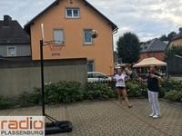 20160828_DT-Marktleugast4.jpg