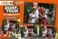 20160829_FB_DT-Limmersdorf62.jpg