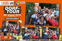 20160829_FB_DT-Limmersdorf61.jpg