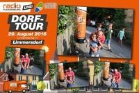 20160829_FB_DT-Limmersdorf29.jpg