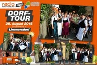 20160829_FB_DT-Limmersdorf20.jpg