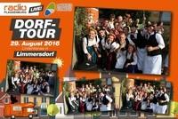 20160829_FB_DT-Limmersdorf21.jpg