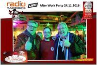 Winterdorf_161124_201636.jpg