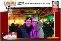 Winterdorf_161124_211024.jpg