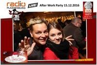 Winterdorf_161215_184347.jpg