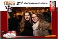 Winterdorf_161215_185544.jpg