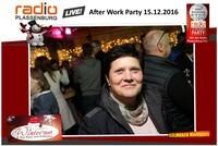 Winterdorf_161215_205012.jpg