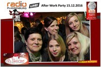 Winterdorf_161215_205324.jpg