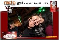 Winterdorf_161222_221134.jpg