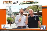 Altstadtfest_FR_170630_121104.jpg