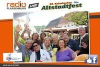 Altstadtfest_FR_170630_143644.jpg
