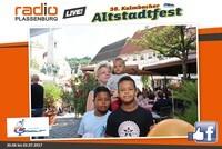 Altstadtfest_FR_170630_145206.jpg