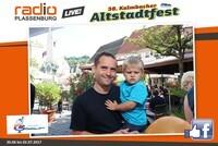 Altstadtfest_FR_170630_145301.jpg