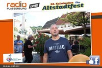 Altstadtfest_FR_170630_145346.jpg