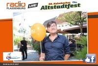 Altstadtfest_FR_170630_145503.jpg