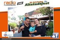 Altstadtfest_FR_170630_145543.jpg