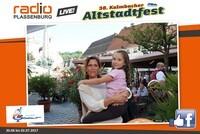 Altstadtfest_FR_170630_161051.jpg