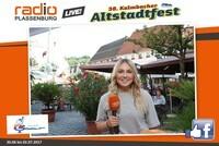 Altstadtfest_FR_170630_162249.jpg