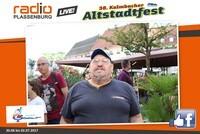 Altstadtfest_FR_170630_165727.jpg