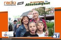 Altstadtfest_FR_170630_165823.jpg