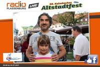 Altstadtfest_FR_170630_171122.jpg