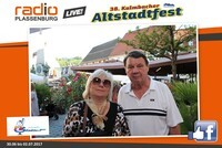 Altstadtfest_FR_170630_171304.jpg