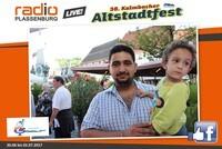 Altstadtfest_FR_170630_171427.jpg
